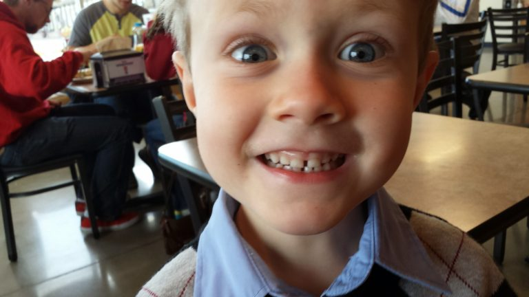 Homeschool Kindergarten? You can do this!
